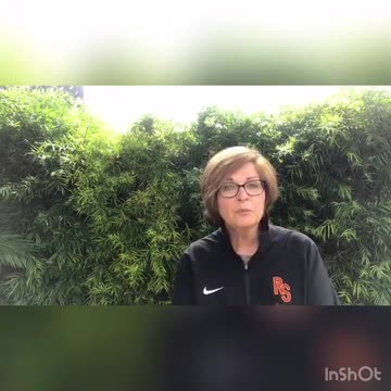 locker video