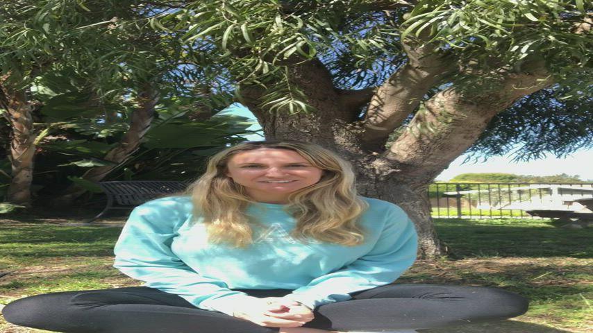 Ms. Rush's Mindfulness Video