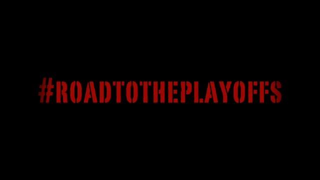 Mohawk Football Trailer