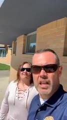 Mead Learns Message from Mr. Valentine: April 13, 2020