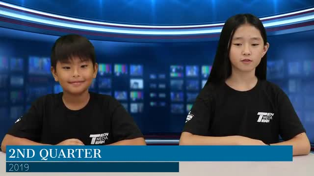 2nd quarter MES News