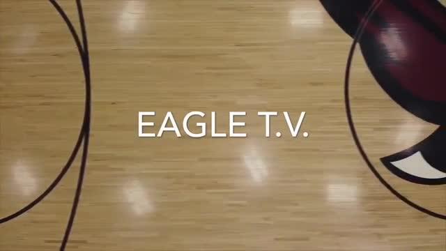 Eagle TV