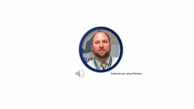 Audio informativo del impuesto suplementario - Greenhurst