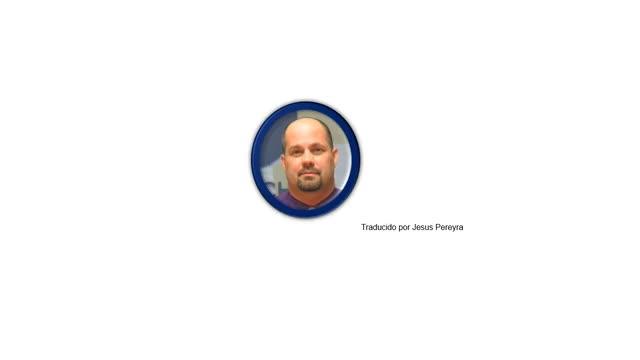 Audio informativo del impuesto suplementario - Preschool