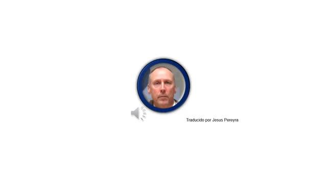 Audio informativo del impuesto suplementario - Park Ridge