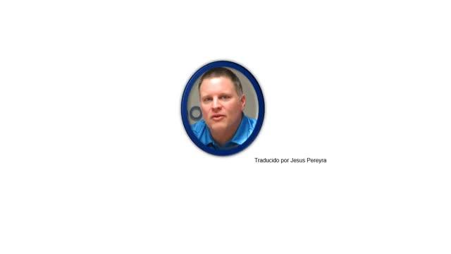 Audio informativo del impuesto suplementario - Executive Director of Operations