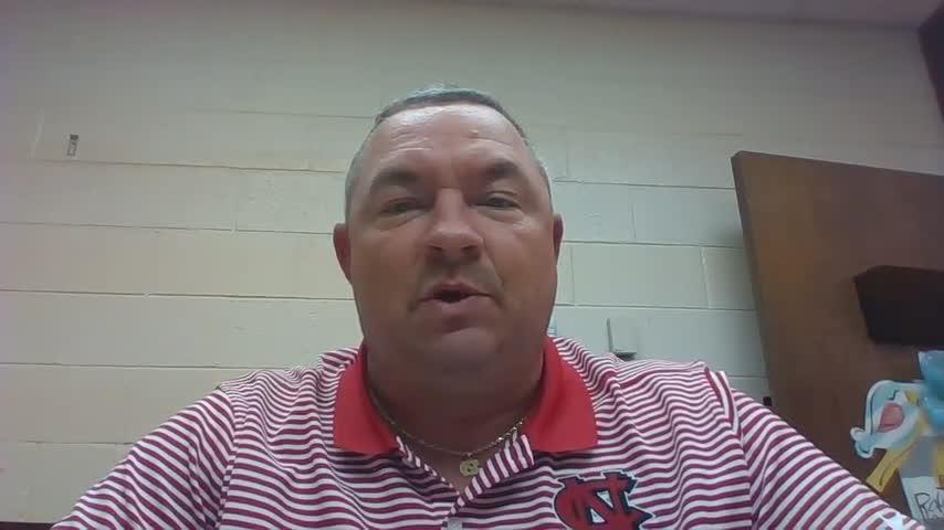 Mr. Penley Video
