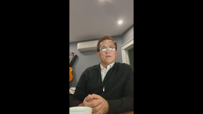 Mr. Salazar ESL
