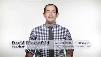 Gilder lehrman title ix sexual harassment