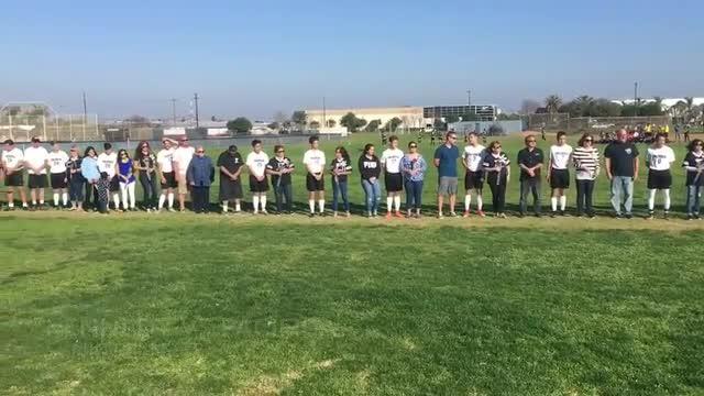 Videos – Boys\' Soccer – Pacifica High School