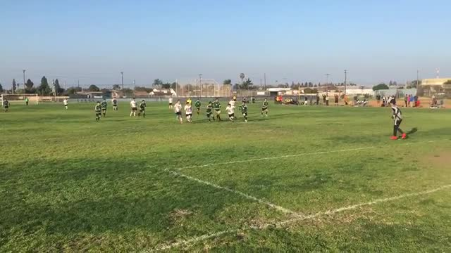 Video Gallery | Pacifica High School