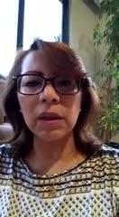 Videos Miss Ivonne