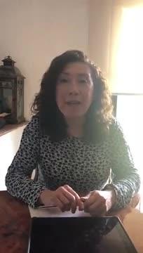 Videos Miss Alma Negrete