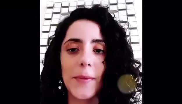 Videos de Miss Paulina Ceja