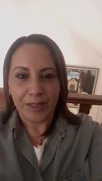 Videos de Miss Lilia