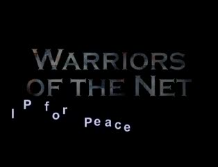 Warriors of The Dot Net
