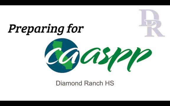 CAASPP for Parents