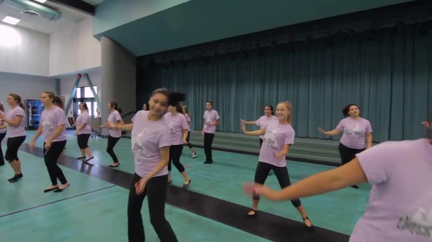 APA Academy Video