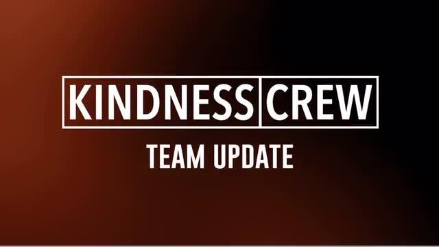 Kindness Crew