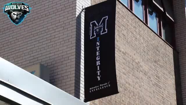 Melrose School