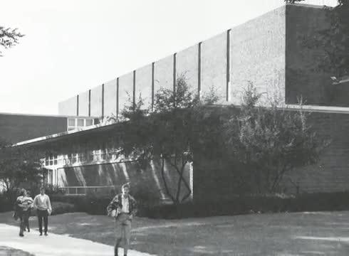 Videos – History of RB – Riverside Brookfield High School