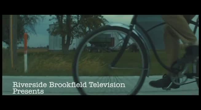 Videos Gary Prokes Riverside Brookfield High School
