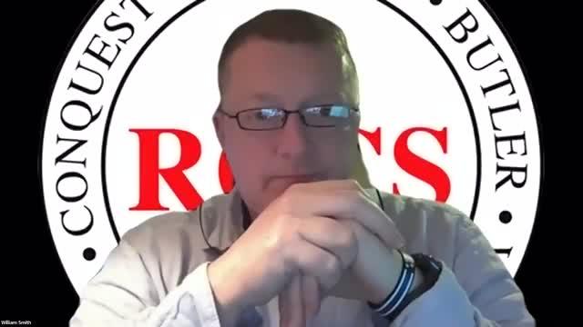 May 20, 2020 BOE Meeting Video