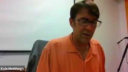 Aug 19 2020 BOE Meeting Video
