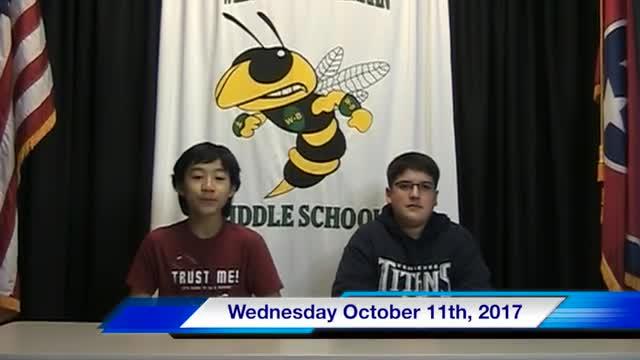 WBTV-Announcements-10-11-2017