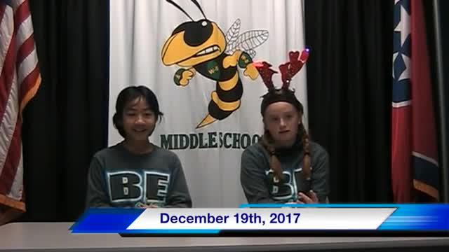 WBTV_Announcements-12-19-2017