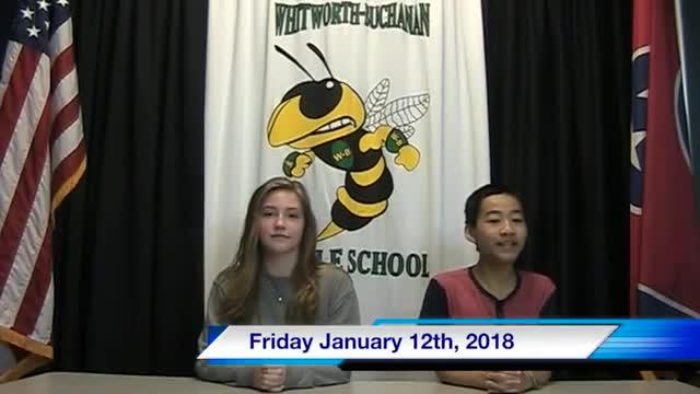WBTV_Announcements-01-12-2018