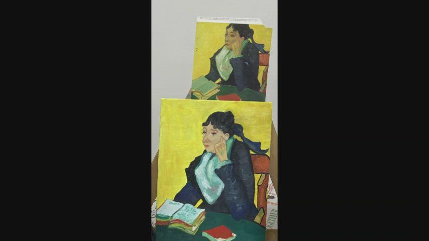 Fine Arts Elective Courses