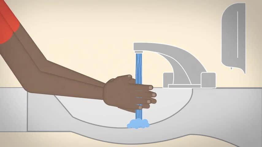 Handwashing.eng