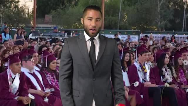 SJVA High School Promo