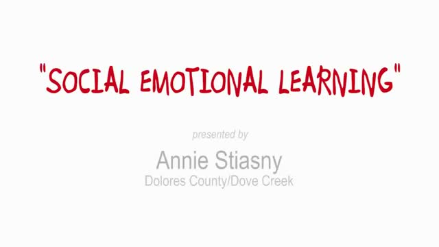 Anne Stiasny