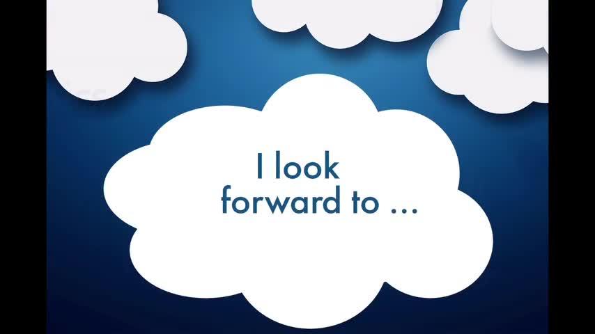 2021 What Do You Look Forward to (KHS Acapella Choir - Last Christmas)