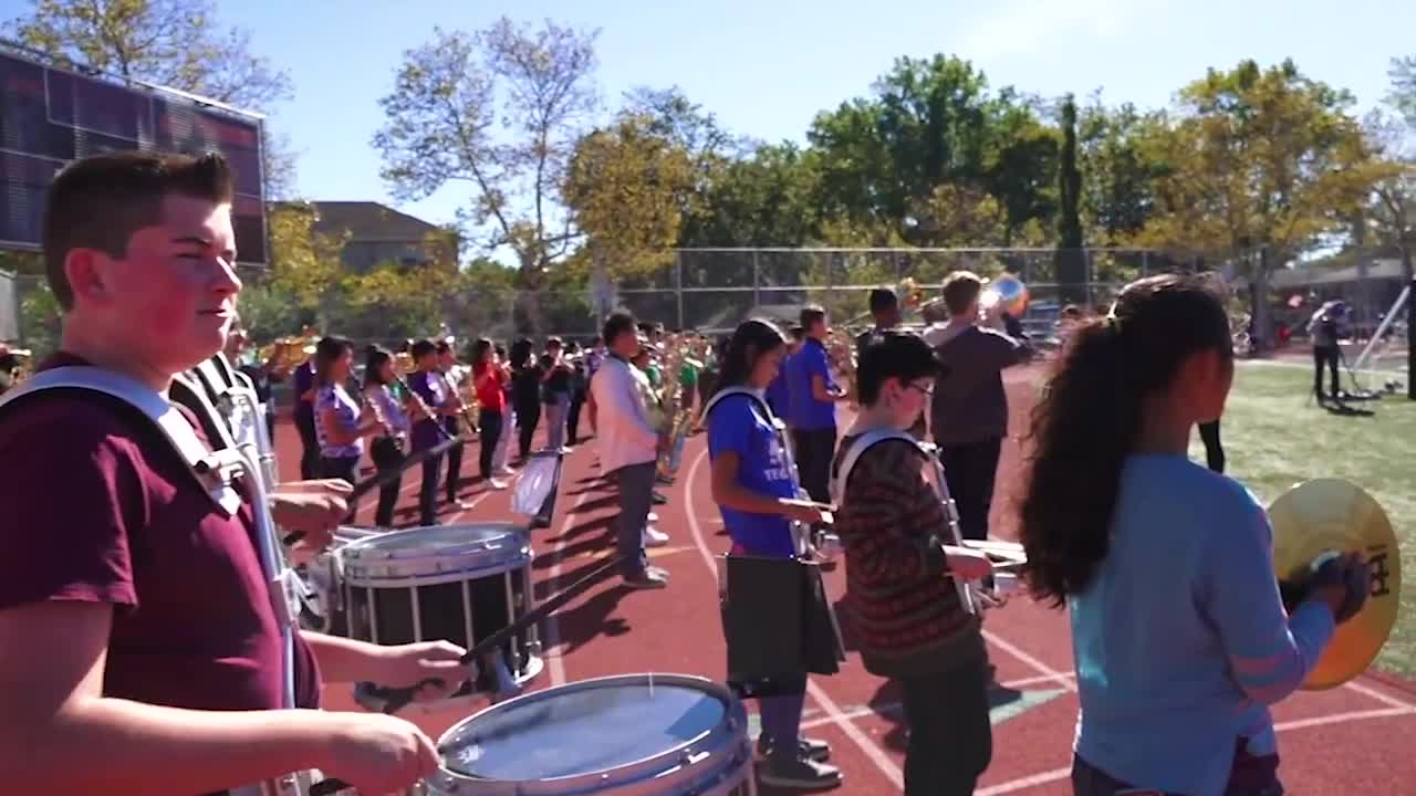 Welcome Screen 2 | Staten Island Technical High School