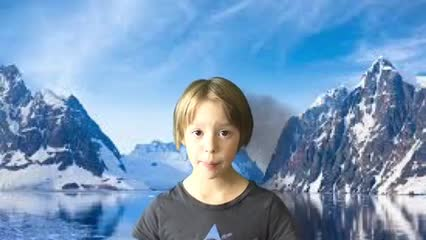 Antarctic PBL