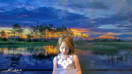 Wetlands News Report PBL