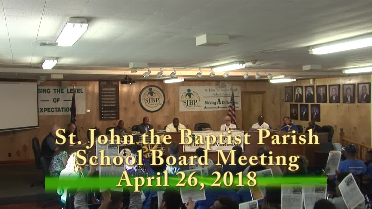 71c0a259a11 School Board Meeting April 26