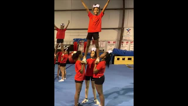 TMS CHEER VIRTUAL TRYOUTS