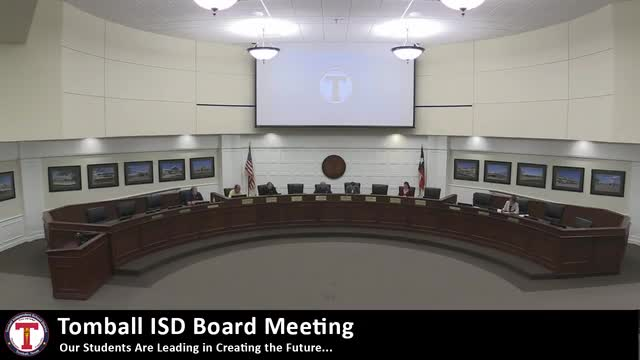 School Board Meeting (July 12th, 2016)