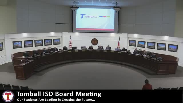 School Board Meeting (January 18, 2018) - Audio Issues