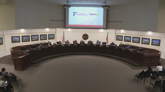 School Board Meeting (March 06, 2018)