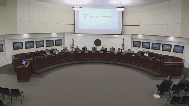 Special School Board Meeting (August 07, 2018)