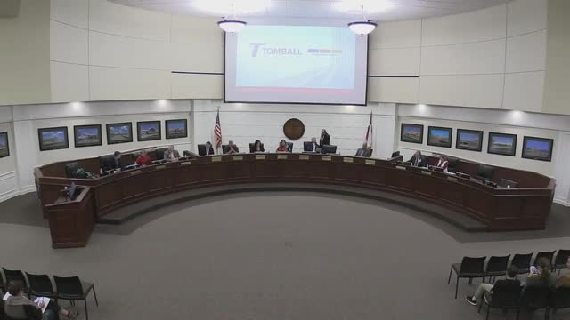 School Board Meeting (December 11th, 2018)