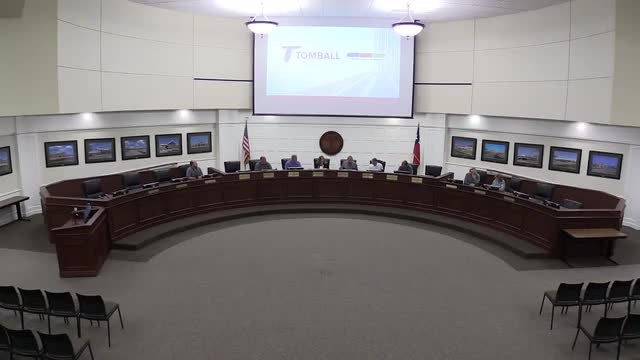 Special School Board Meeting (May 29, 2019)