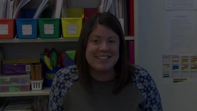 Alex Marquard, Teacher