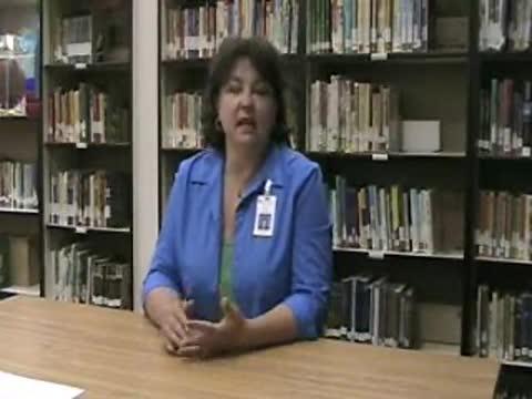 Marylin Stout, Teacher