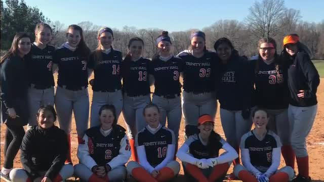 Spring Sports Update 2019